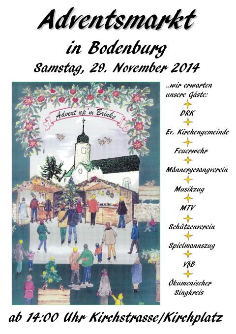 Adventsmarkt_2014 (Small)