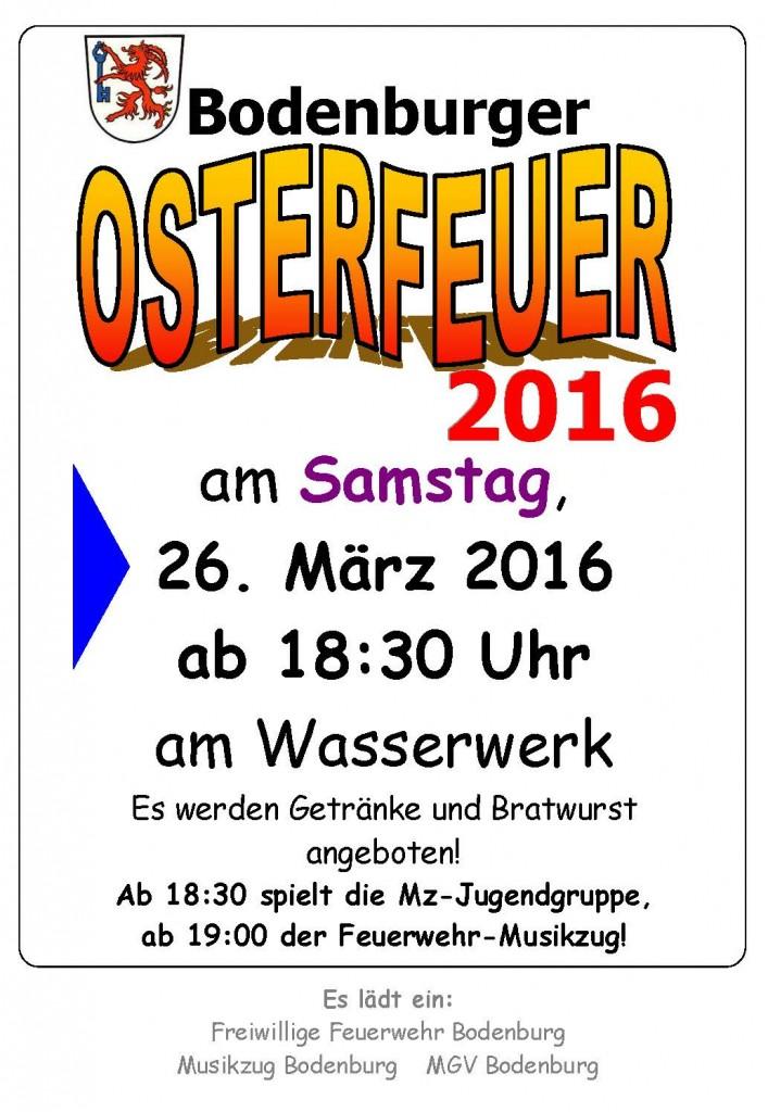 Osterfeuer-Plakat16
