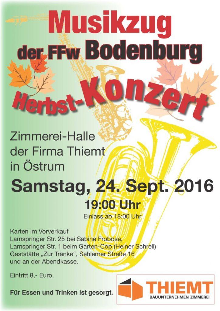 plakat-musikzug-herbstkonzert-2016